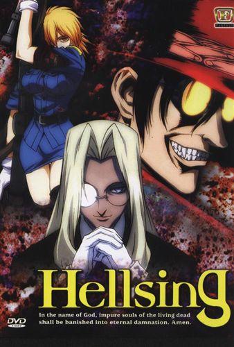 http://animechernigov.clan.su/pic/hellsing.jpg